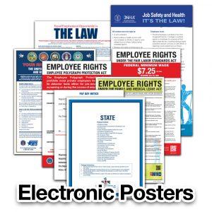 Electronic Poster English - NO