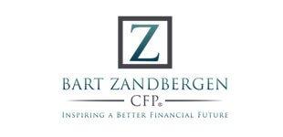 Bart Zandbergen logo