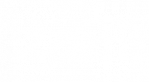 VantaggioHR logo (white)